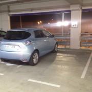 Foto 7 del punto Ikea Alfafar