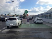 Foto 21 del punto Carrefour Torrevieja
