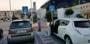 Foto 1 del punto Carrefour Planet