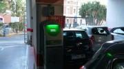 Foto 5 del punto Puerta del Mar (Hoteles Porta Maris y Melia Alicante)