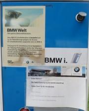 Foto 2 del punto EdRR BMW Welt