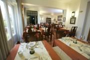 Foto 11 del punto Hotel El Rei Dom Manvel