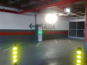 Foto 6 del punto Centro Comercial Alegro Setúbal