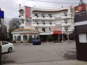 Foto 3 del punto Ampuria Inn Hotel