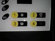 Foto 12 del punto Area de Servei Cambrils