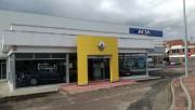 Foto 5 del punto Moyauto Navalmoral Renault