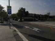 Foto 5 del punto Estació Autobusos Vilafranca del Penedès