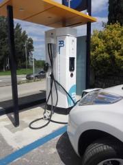 Foto 7 del punto Estación de servicio Celrá
