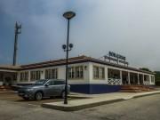 Foto 4 del punto Restaurante Dom Carlos