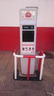 Foto 9 del punto Ayuntamiento de Carreño