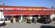 Foto 1 del punto Padaria, Pastelaria E Churrascaria S.Vicente, Lda.