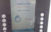 Foto 2 del punto Auchan Beziers