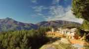 Foto 1 del punto Vilars Rural, Serhs