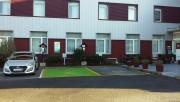 Foto 3 del punto Hotel Ibis Irun