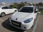 Foto 6 del punto Renault Automocion Qualitauto Getafe