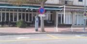 Foto 1 del punto es marquès
