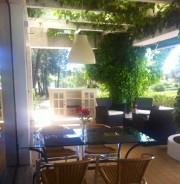 Foto 19 del punto Quinta do Prado Verde
