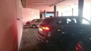 Foto 1 del punto Museu do Douro