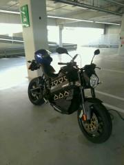 Foto 8 del punto Ikea Sabadell