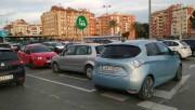 Foto 3 del punto Carrefour Zaraiche