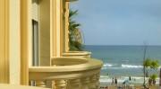 Foto 1 del punto Hotel URH San Sebastian Playa