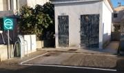 Foto 1 del punto Ayuntamiento de Costitx Fenie-100