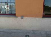 Foto 1 del punto Hotel Restaurante La Atalaya