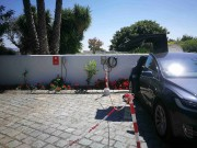 Foto 1 del punto Hotel Pateo dos Solares
