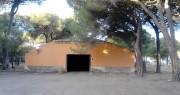 Foto 4 del punto Parador de Tordesillas