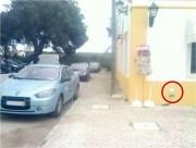Foto 1 del punto Restaurante A Cascalheira