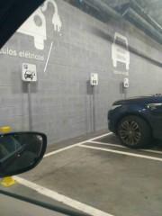 Foto 5 del punto IKEA Alfragide
