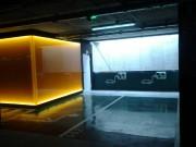 Foto 11 del punto Parking Mondragones (1 Mennekes 32A + 1 Mennekes 16A + 2 Schuko)