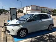Foto 15 del punto Girona Sud (TRIO)