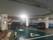 Foto 1 del punto Parking BSM 2038 - Plaça Navas