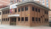 Foto 1 del punto Academia Nueva Castilla