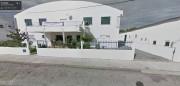 Foto 1 del punto Rua Angola, 8