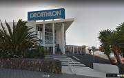 Foto 3 del punto Decathlon La Laguna
