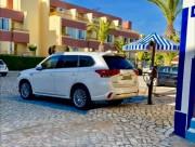 Foto 2 del punto Hotel Baia Cristal Beach - Tesla Destination Charger