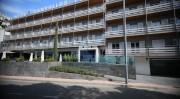 Foto 1 del punto Hotel Canyelles Platja