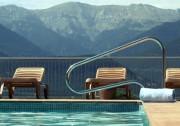 Foto 2 del punto Cerdanya Ecoresort- Hotel Muntanya & Spa