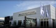 Foto 3 del punto Concesionario BMW Premium Almería
