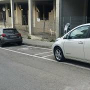 Foto 2 del punto Ayuntamiento de bunyola
