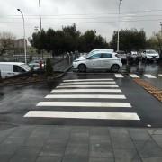 Foto 5 del punto Renault Retail Av.Burgos