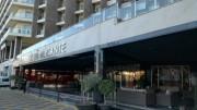 Foto 6 del punto Puerta del Mar (Hoteles Porta Maris y Melia Alicante)