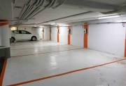 Foto 5 del punto Parking - Serrano 41