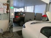 Foto 2 del punto Renault Automenor San Pedro del Pinatar