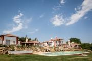 Foto 31 del punto EcoHotel Monte da Provença