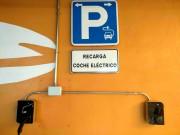 Foto 22 del punto Centro Comercial THADER Murcia