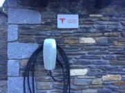 Foto 3 del punto Hotel Chalet Val de Ruda