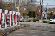 Foto 4 del punto Sullivan University - Tesla
